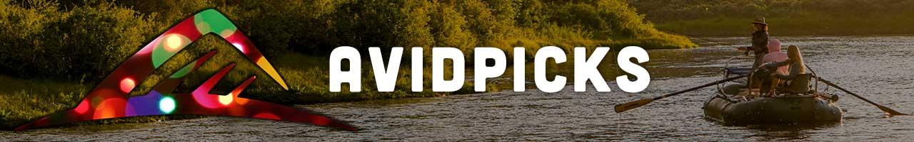 avidpicks-banner.jpg