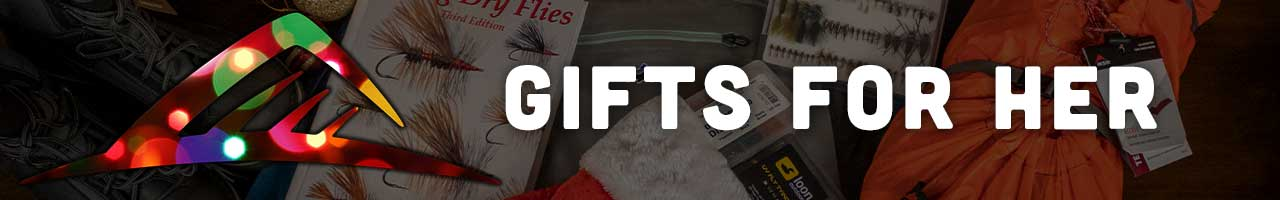gifts-for-her-banner.jpg