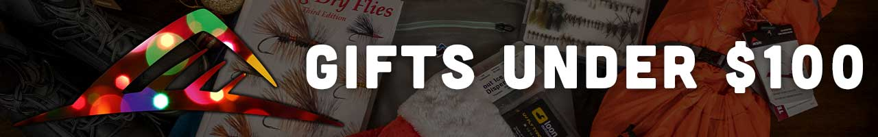 gifts-under-100-banner.jpg