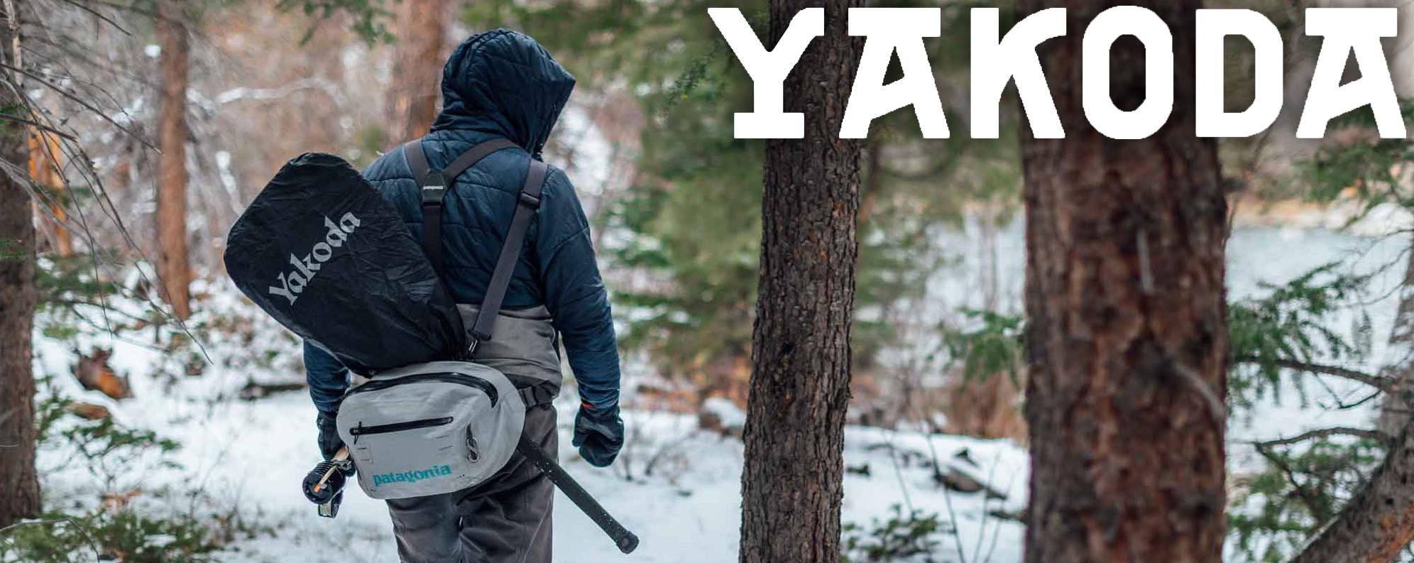 yakoda-brand-banner.jpg