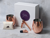 The Modern Wine Lover's Boxx