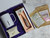 Tea Lover Gift Box with Corkcicle Coffee Mug, Stainless Steel Tea Infuser, Loose Tea and Caramels