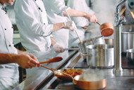 Guide to Purchasing Wholesale Restaurant Supplies