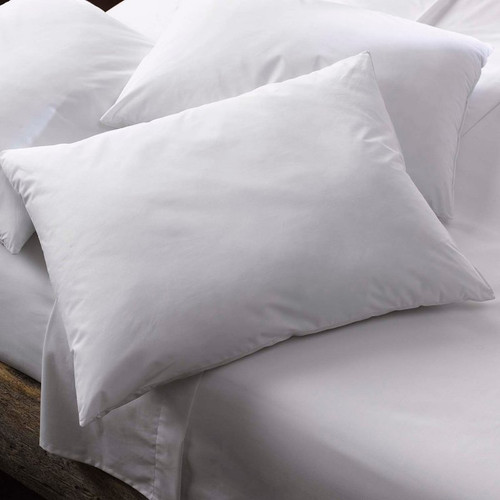 Martex T250 Green Pillow King 34oz (Case Pack Of 6)