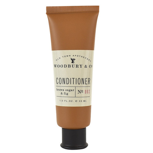 Woodbury & Co_Tube_Conditioner