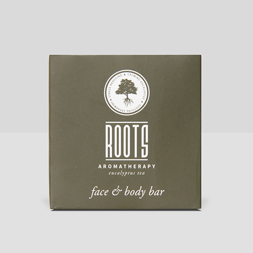 Roots-Face-and-Body-Bar