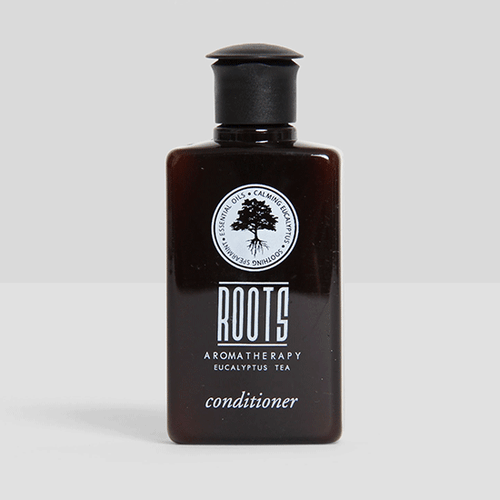 Roots-Conditioner