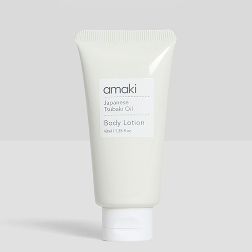 Amaki-Body-Lotion