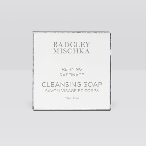 Badgley-cleansing-Soap-1.0oz