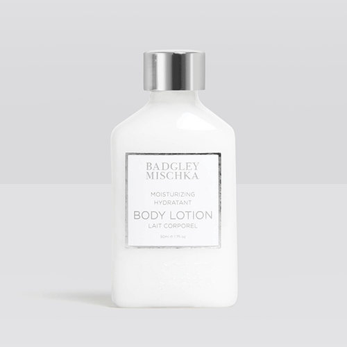 Badgley-Body-Lotion-Bottle