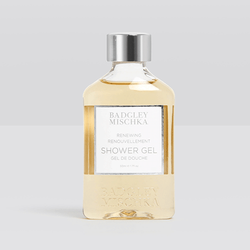 Badgley-Shower-Gel-Bottle