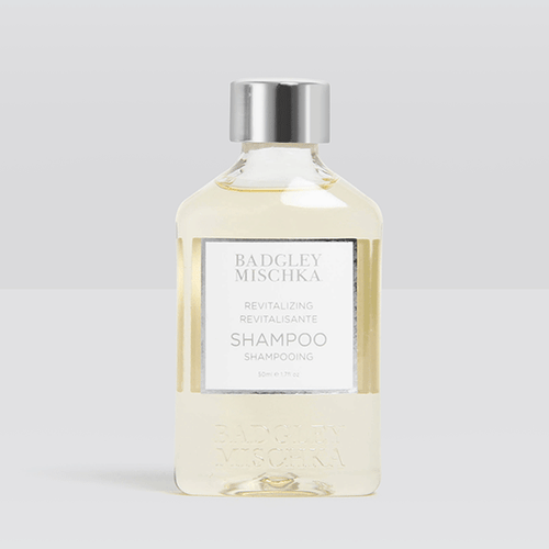 Badgley-Shampoo-Bottle