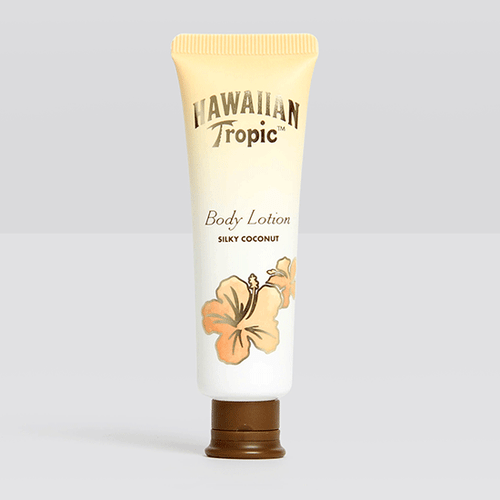 Hawaiian-Tropic-Body-Lotion