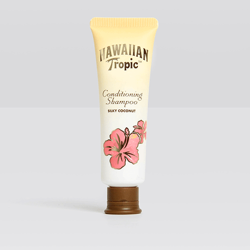 Hawaiian-Tropic-Conditioning-Shampoo