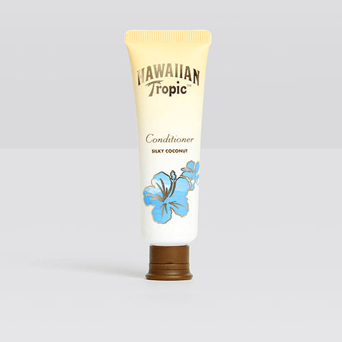 Hawaiian-Tropic-Conditioner