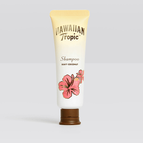 Hawaiian-Tropic-Shampoo
