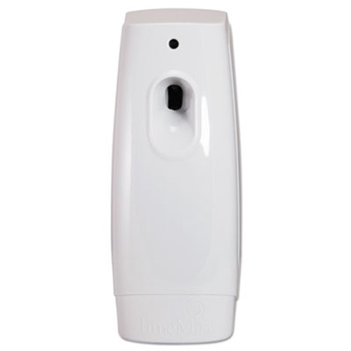 TimeMist 1047717 Classic Metered Aerosol Fragrance Dispenser White