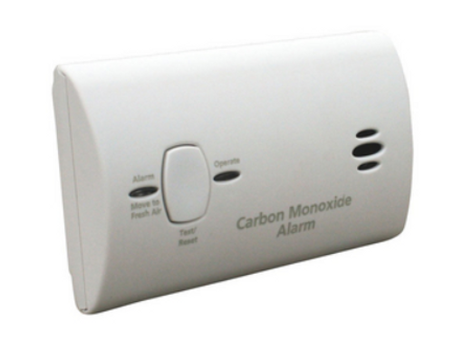Kidde-Smoke-and-Carbon-Monoxide-Alarm-in-White.png