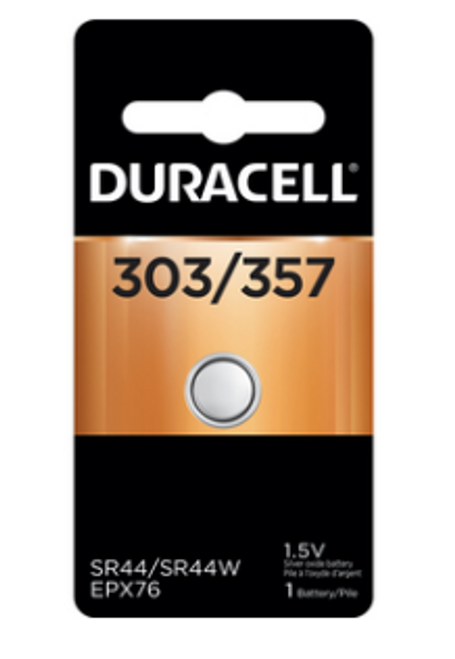 Duracell-1.5V-303-357-Silver-Oxide-Battery.png