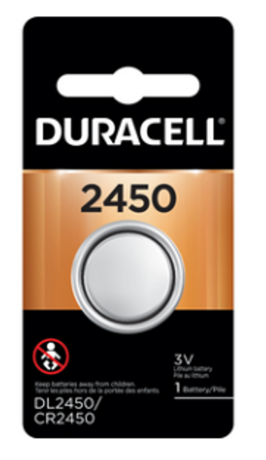 Duracell-3V-2450-Lithium-Battery.png