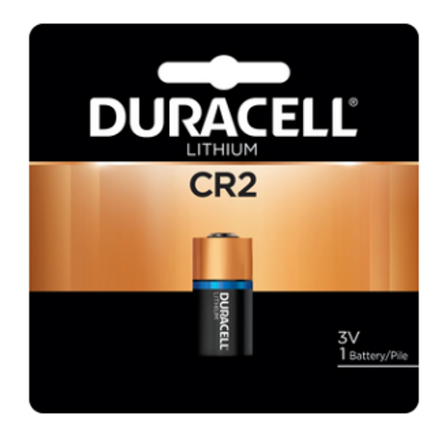 Duracell-3V-CR2-Lithium-Battery.png