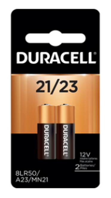 Duracell-12V-21-23-Alkaline-Battery-2-Pack.png