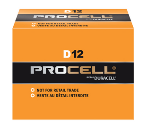 Duracell-Alkaline-Battery-12-Pack.png