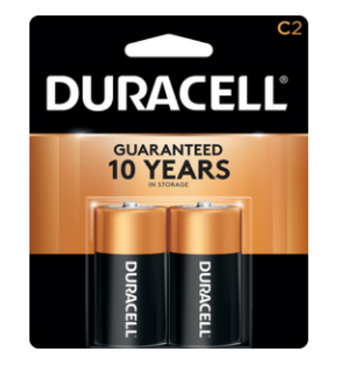 Duracell-1.5V-C-Alkaline-Battery-2-Pack.png