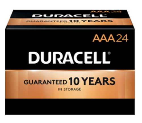 Duracell-1.5V-AAA-Alkaline-Battery-24-Pack.png