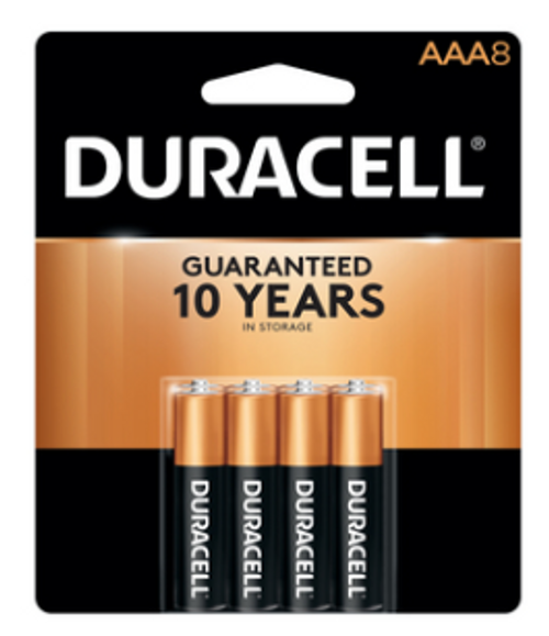 Duracell-1.5V-AAA-Alkaline-Battery-8-Pack.png