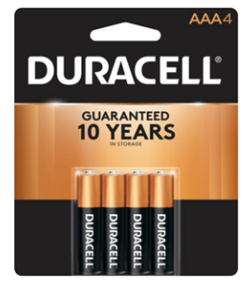 Duracell-Size-AAA-Batteries-4-Pack.png