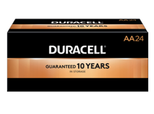 Duracell-Pack-1.5V-AA-Alkaline-Battery-24-Pack.png