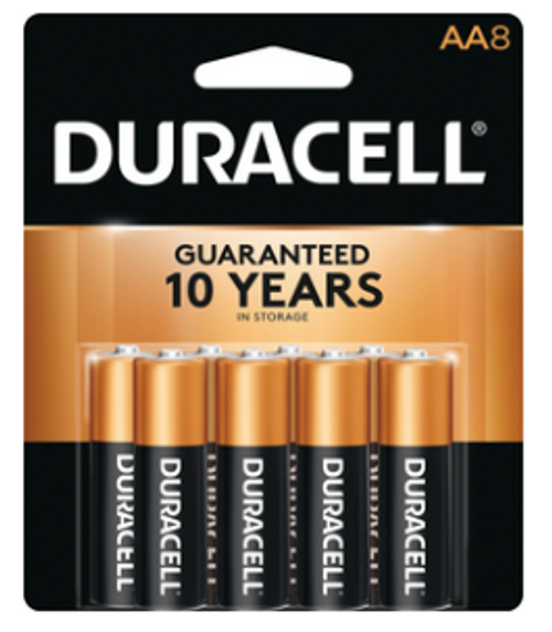 Duracell-1.5V-AA-Alkaline-Battery-8-Pack.png