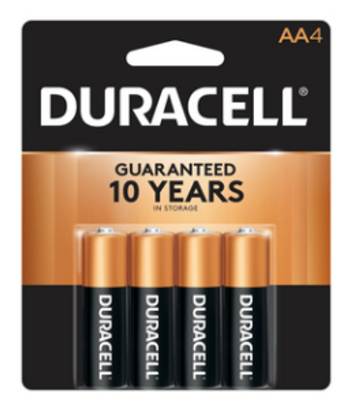 Duracell-Size-AA-Batteries-4-Pack.png