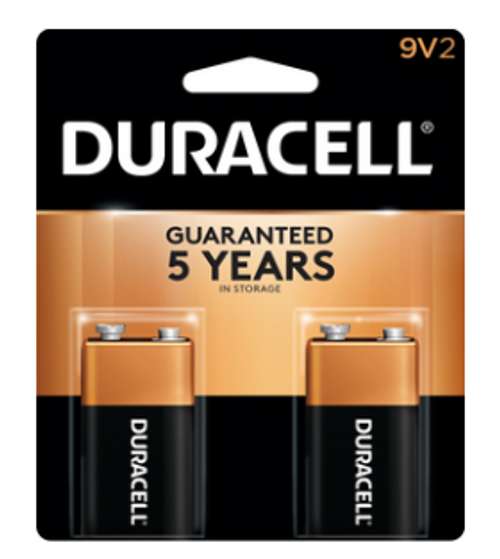 Duracell-9V-Alkaline-Battery-2-Pack.png