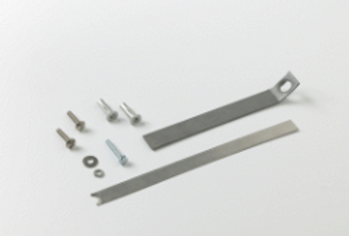 Kohler-Anchor-Kit-Zinc.png