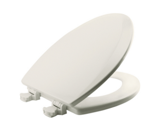 Bemis-Molded-Wood-Elongated-Closed-Front-With-Cover-Toilet-Seat-in-Biscuit.png