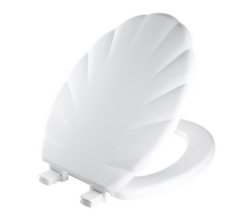 Bemis-Molded-Wood-Elongated-Closed-Front-with-Cover-Toilet-Seat-in-White.png