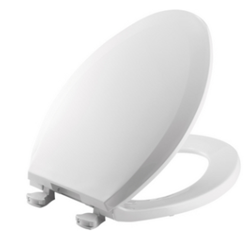 Bemis-Plastic-Elongated-Closed-Front-With-Cover-Toilet-Seat-in-White-2.png