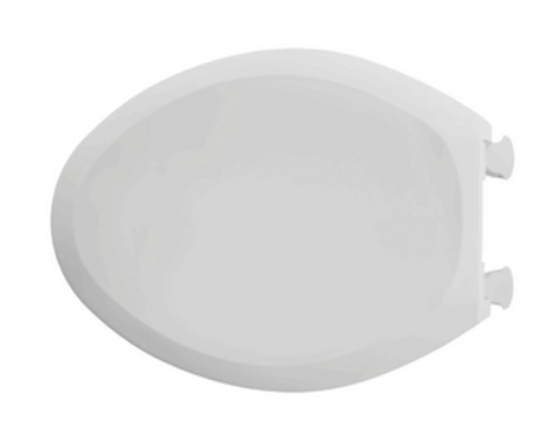 American-Standard-Champion®-Plastic-Elongated-Closed-Front-With-Cover-Toilet-Seat.png