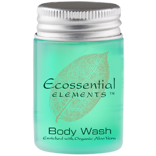ELE_Jar_30ml_Bath-Gel.png