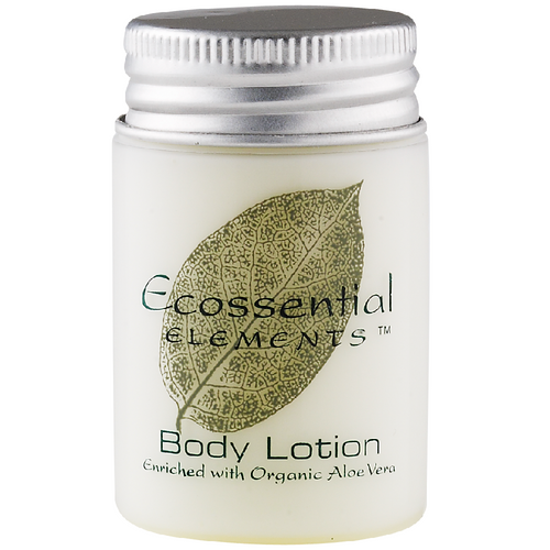 ELE_Jar_30ml_Body-Lotion.png