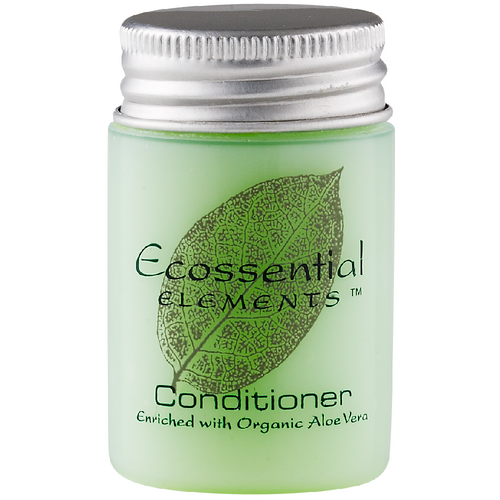ELE_Jar_30ml_Conditioner.png