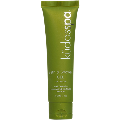 kudosspa_30ml-bath-gel-tube_5