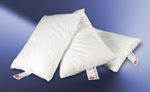 Fossfill Hospitality Pillow - Standard 21x27 (Case Pack Of 12)