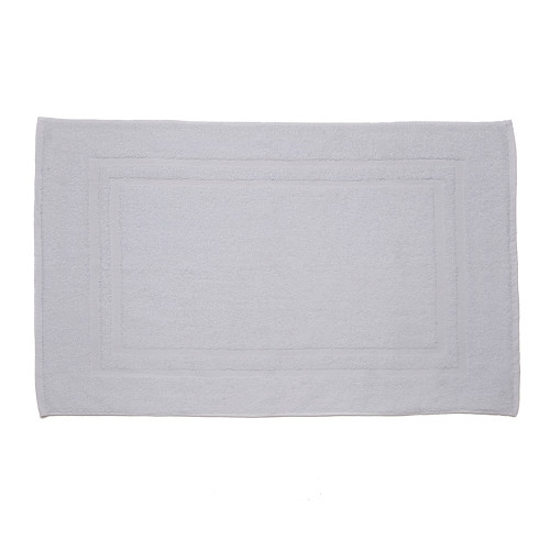 WEST-POINT-BATH-MAT-WHITE.jpg