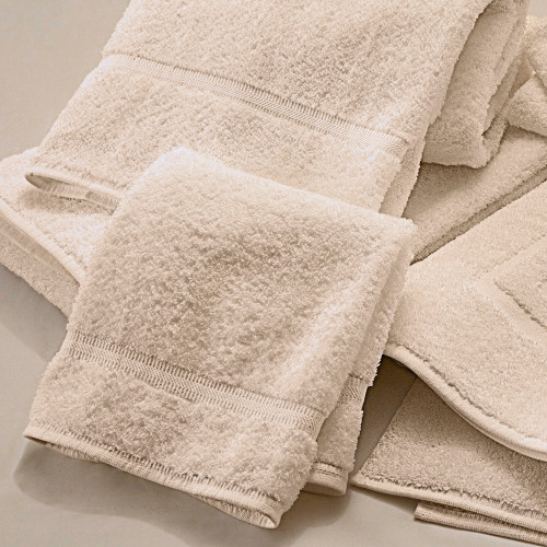 WEST-POINT-TOWELS-ECRU.jpg