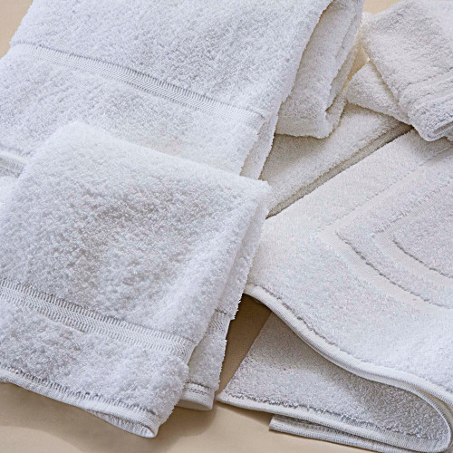 WEST-POINT-TOWELS-WHITE.jpg