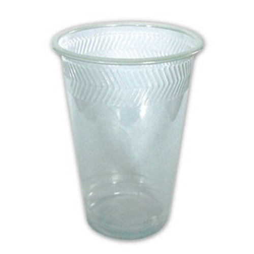 wrapped-plastic-cups.jpg