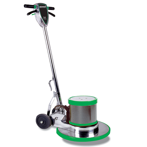 """Bissell 21"""", 175/300 RPM; 1.5 HP Dual Speed"""